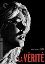 La Verité [Criterion Collection]