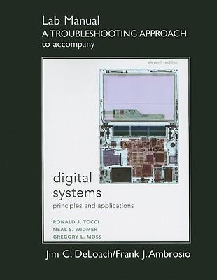 Trading system lab user manual