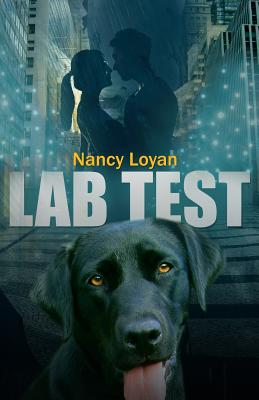 Lab Test - Loyan, Nancy