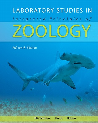 Integrated principles of zoology pdf download.