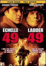 Ladder 49 [French]