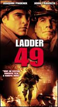Ladder 49 - Jay Russell