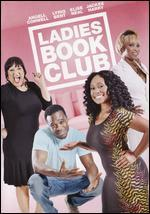 Ladies Book Club