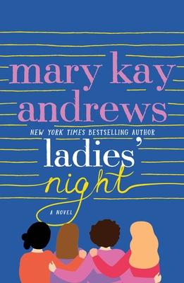 Ladies' Night - Andrews, Mary Kay