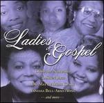 Ladies of Gospel [St. Clair]
