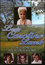 Lady Caroline Lamb - Robert Bolt