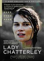 Lady Chatterley [2 Discs]