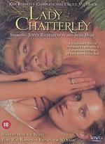 Lady Chatterley - Ken Russell