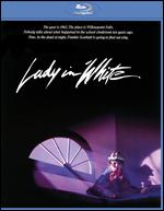 Lady in White [Blu-ray] - Frank LaLoggia
