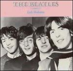 Lady Madonna/The Inner Light - The Beatles