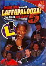 Laffapalooza! 5