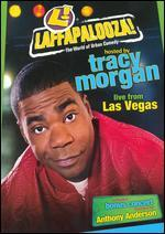 Laffapalooza: Live from Las Vegas