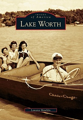 Lake Worth - Mauldin, Lawana