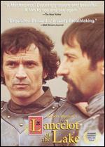 Lancelot of the Lake