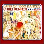 Land of 1,000 Dances [Collectors Choice]