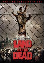Land of the Dead [WS] [Unrated Director's Cut] [With Movie Cash]