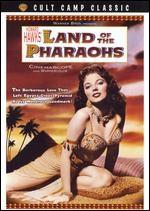 Land of the Pharaohs - Howard Hawks