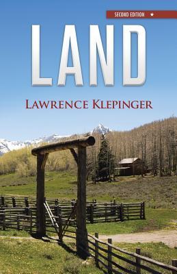 Land - Klepinger, Lawrence
