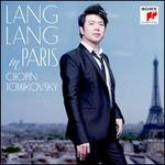 Lang Lang in Paris: Chopin, Tchaikovsky