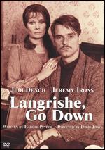 Langrishe, Go Down