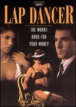 Lap Dancer - Arthur Egeli