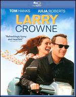 Larry Crowne [Blu-ray] - Tom Hanks