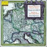 Lassus: Renaissance Masterpieces