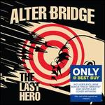 Last Hero [Only @ Best Buy]