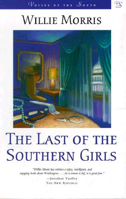 Last of the Southern Girls - Morris, Willie