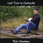 Last Train to Clarksville