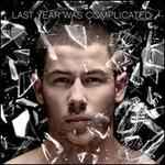 Last Year Was Complicated [Deluxe Edition]