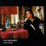 Late December
