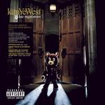 Late Registration [Bonus DVD]