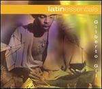 Latin Essentials, Vol. 2