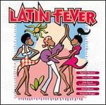 Latin Fever [Goldies]