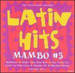 Latin Hits: Mambo 5