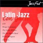 Latin Jazz Con Gusto
