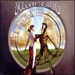 Laura [Germany] - Scissor Sisters