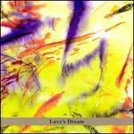 Lavy's Dream