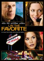 Lay the Favorite - Stephen Frears