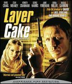 Layer Cake [French] [Blu-ray]