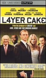 Layer Cake [UMD]
