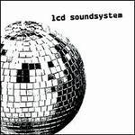 LCD Soundsystem [UK]