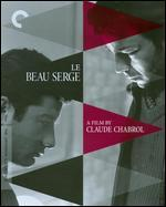 Le Beau Serge [Criterion Collection] [Blu-ray]
