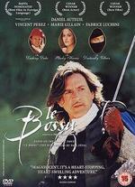 Le Bossu - Philippe de Broca