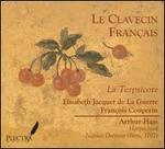 Le Clavecin Français: La Terpiscore