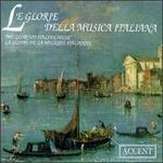 Le Glorie della Musica Italiana