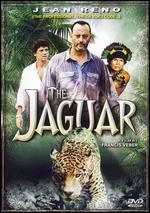 Le Jaguar - Francis Veber