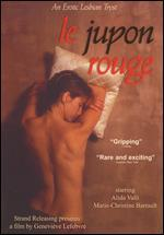 Le Jupon Rouge
