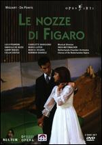 Le Nozze di Figaro (De Nederlandse Opera)